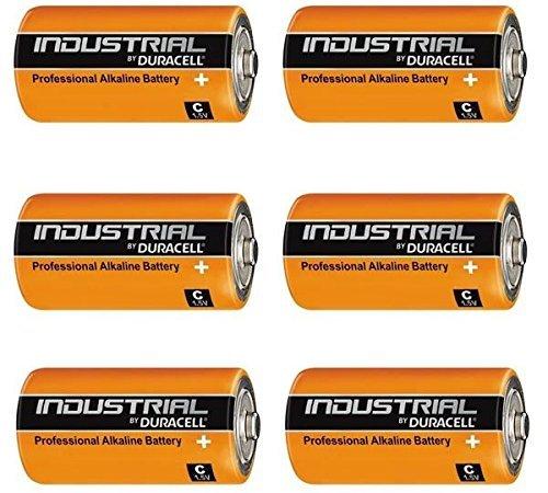 uk-home-garden-store-ltd-duraindcvar-batterie-6er-set-stuck-1