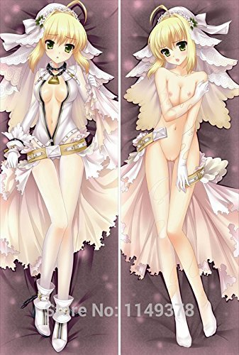 dslhxy-dakimakura-hugging-body-pillow-cases-covers-fate-stay-night-saber-altria-pendragon-sa040