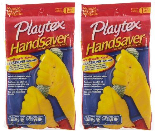 playtex-handsaver-gloves-medium-item-06321-2-pairs-by-playtex