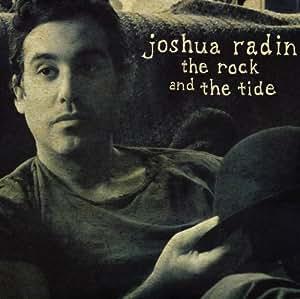 Rock & The Tide