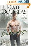 Dark Refuge (Spirit Wild) (Volume 4)