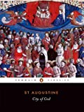 City of God (0140448942) by Augustine of Hippo