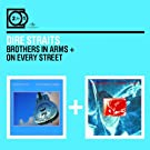 Brothers In Arms - On Every Street