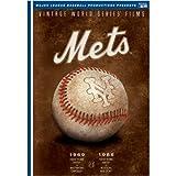 New York Mets 1986 Collectors Edition