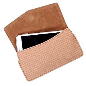 DooDa PU Leather Case Cover For Redmi Note