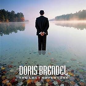 WatFile.com Download Free The Last Adventure: Doris Brendel: co uk: MP3 Downloads