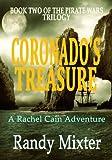 Coronados Treasure