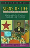 Signs of Life in U.S.A.: Readings on Popular Culture for Writers (0312136315) by Maasik, Sonia
