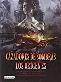 Cazadores De Sombras. Los Orígenes 3. Princesa Mecánica (La Isla del Tiempo Plus)