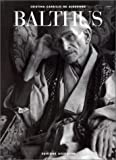 The American Century (French Edition) (2843231647) by Balthus