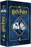 echange, troc Harry Potter à l'école des sorciers
