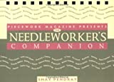 img - for The Needleworker's Companion (The Companion Series) book / textbook / text book