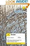 Complete Finnish Book/CD Pack (Teach...