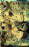 X-Calibre (X-Men: The Age of Apocalypse Gold Deluxe Edition) (Excalibur) (0785101322) by Warren Ellis