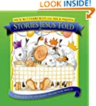 Stories Jesus Told: Favorite Stories...