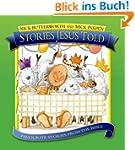 Stories Jesus Told: Favorite Stories...