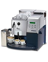 best espresso machine 1500