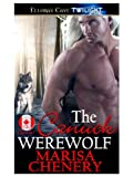 The Canuck Werewolf
