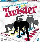[UK-Import]Twister