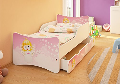 Etagenbett Steens For Kids : Steens kinderbett finest wei latest elegant