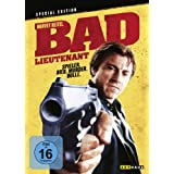 "Bad Lieutenant [Special Edition]von ""Harvey Keitel"""