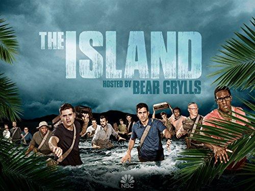 The Island, Season 1