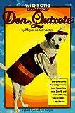 Wishbone Classic #01 Don Quixote (Wishbone Classics)