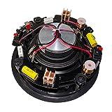 Loxone Lautsprecher Speaker für Wand- oder Decken-Einbau - 2