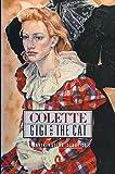 GIGI (MODERN CLASSICS S.) (0140089039) by COLETTE