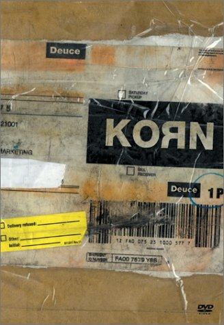 Korn - Korn - Deuce - Zortam Music