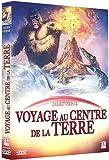 echange, troc Jules Verne : Voyage au Centre de la Terre