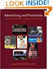 Advertising and Promotion: An Integrated Marketing Communications Perspective, Sixth Edition (The Mcgraw-Hill/Irwin Series in Marketing)