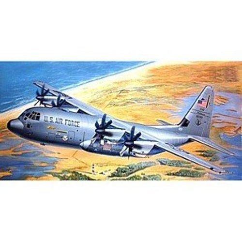 ITALERI 1:48 Aircraft No 2643 C-130J Hercules