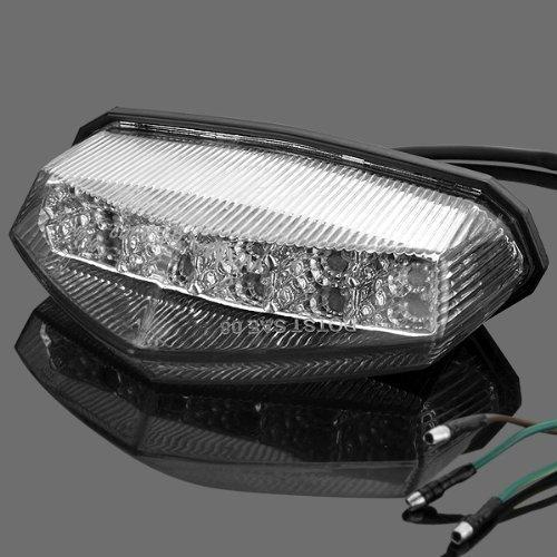 astra-depot-1-universale-lenti-trasparenti-colore-rosso-a-led-stop-luce-posteriore-da-corsa-standard