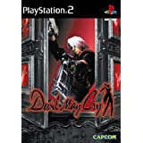 Devil May Cry (PS2)by Capcom
