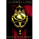 The Dwellingby Susie Moloney