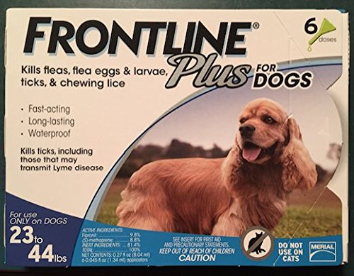 frontline-plus-for-dogs-23-44-lbs-6-doses