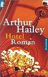 Hotel par Hailey