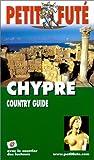 echange, troc Guide Petit Futé - Chypre 2003