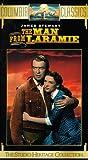 Man From Laramie [VHS]