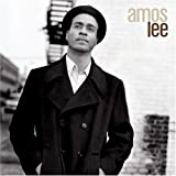 Amos Lee - Amos Lee