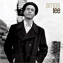 Amos Lee /Amos Lee