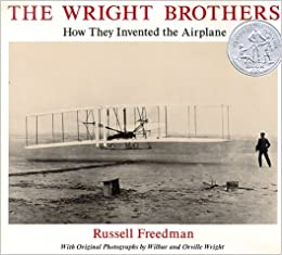 The Wright Brothers: How They Invented the Airplane ...