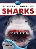 Sharks (Wonderful World of...)