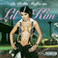 La Bella Mafia Starring Lil' Kim