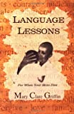img - for Language Lessons (For When Your Mom Dies) book / textbook / text book