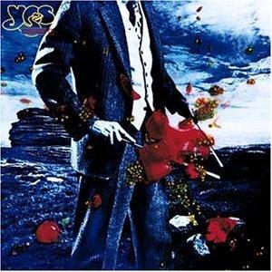 Yes - Tormato(Expanded & Remastered) - Lyrics2You