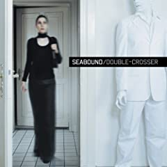 Seabound - Double-Crosser