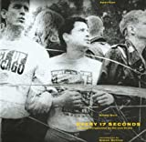 img - for Every Seventeen Seconds: A Global Perspective on the AIDS Crisis book / textbook / text book