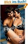Fire&Ice 6.5 - Gregor Zadow
